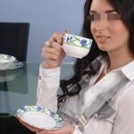 Kocaeli Dilovası Escort Bayan Elif - Image 4
